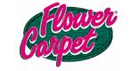 Flower-Carpet-R- Rosen