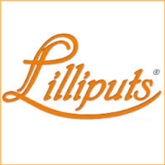 Lilliputs