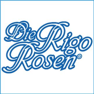 Rigo-Rosen