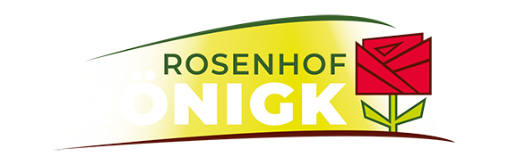 Rosenhof Rönigk